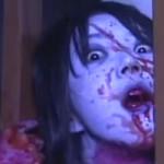 呪怨の伽椰子役の女優が交代 藤貴子から最所美咲へ