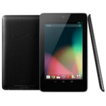 【タブレット】Nexus7 2012年モデルの次に買うべきタブレットとは?