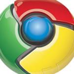 ChromeBookを買うメリットはあるのか?